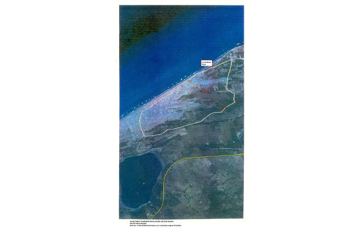 Foto de terreno comercial en venta en  , el farall?n, actopan, veracruz de ignacio de la llave, 1136483 No. 01