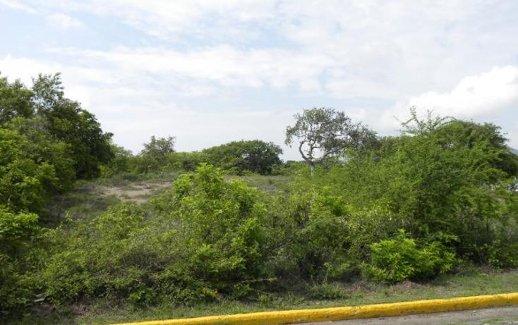 Foto de terreno comercial en venta en  , el farall?n, actopan, veracruz de ignacio de la llave, 1136483 No. 02