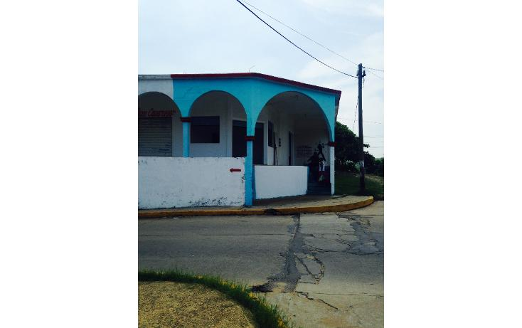 Foto de local en renta en  , el faro, coatzacoalcos, veracruz de ignacio de la llave, 1376851 No. 03