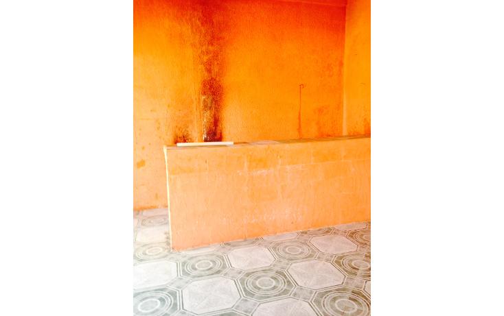 Foto de local en renta en  , el faro, coatzacoalcos, veracruz de ignacio de la llave, 1376851 No. 04