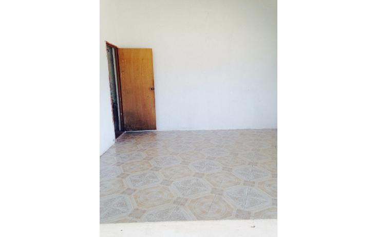 Foto de local en renta en  , el faro, coatzacoalcos, veracruz de ignacio de la llave, 1376851 No. 05