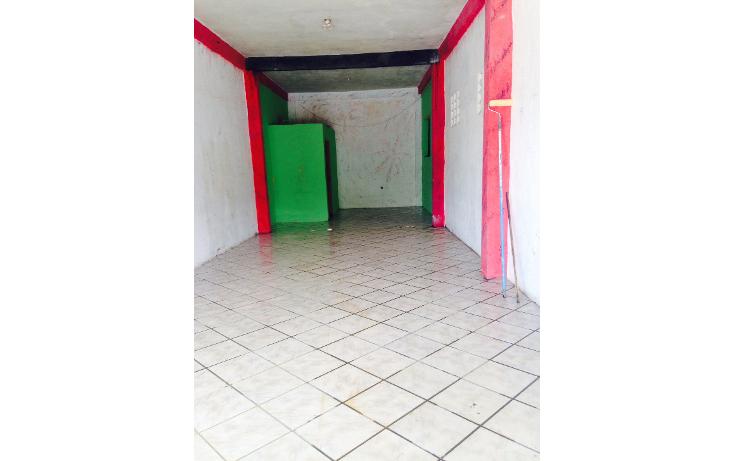 Foto de local en renta en  , el faro, coatzacoalcos, veracruz de ignacio de la llave, 1376851 No. 06