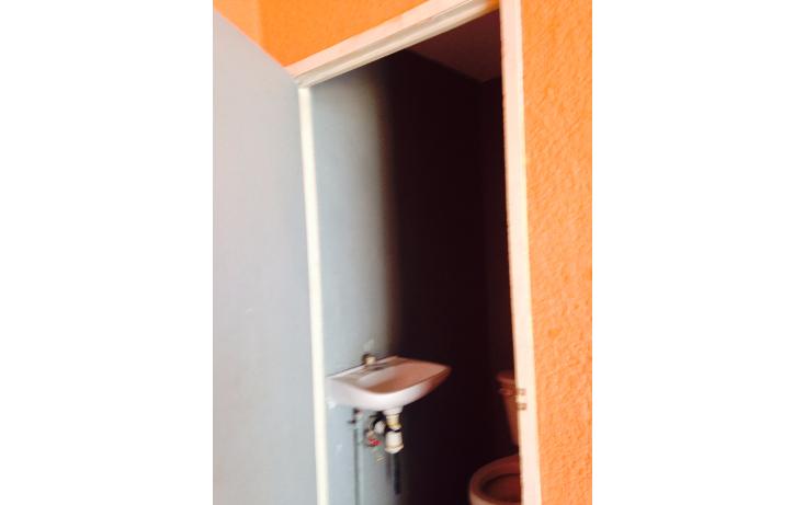 Foto de local en renta en  , el faro, coatzacoalcos, veracruz de ignacio de la llave, 1376851 No. 10