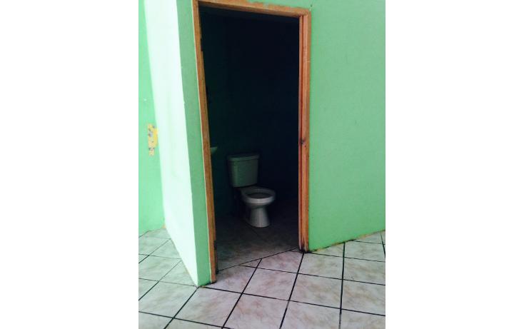 Foto de local en renta en  , el faro, coatzacoalcos, veracruz de ignacio de la llave, 1376851 No. 11
