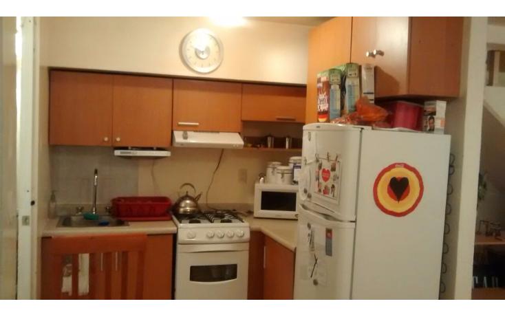 Foto de casa en venta en  , el faro, le?n, guanajuato, 1691968 No. 04