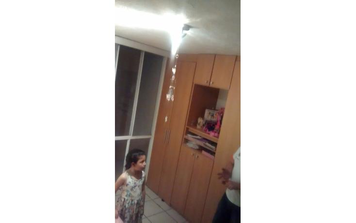 Foto de casa en venta en  , el faro, le?n, guanajuato, 1691968 No. 05