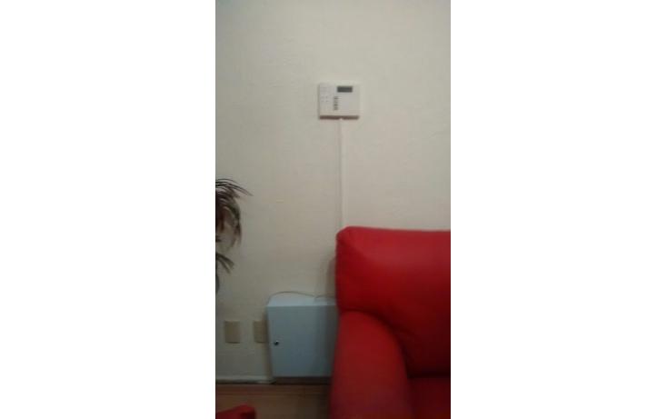 Foto de casa en venta en  , el faro, le?n, guanajuato, 1691968 No. 10