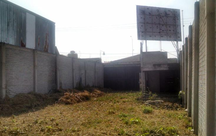 Foto de terreno habitacional en venta en  , el faro, silao, guanajuato, 1577562 No. 02