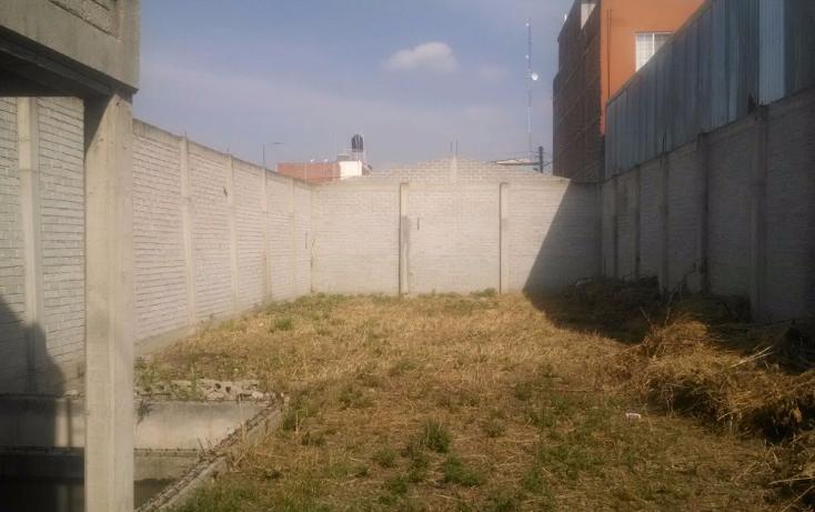Foto de terreno habitacional en venta en, el faro, silao, guanajuato, 1577562 no 03