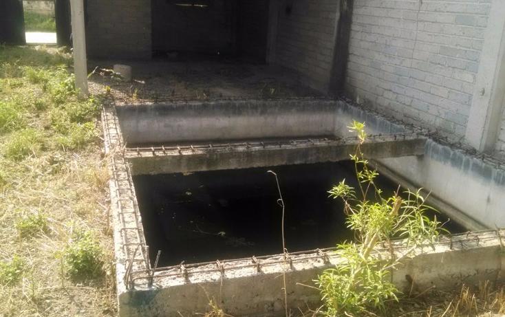 Foto de terreno habitacional en venta en  , el faro, silao, guanajuato, 1577562 No. 04