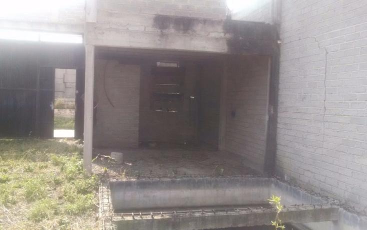 Foto de terreno habitacional en venta en, el faro, silao, guanajuato, 1577562 no 05