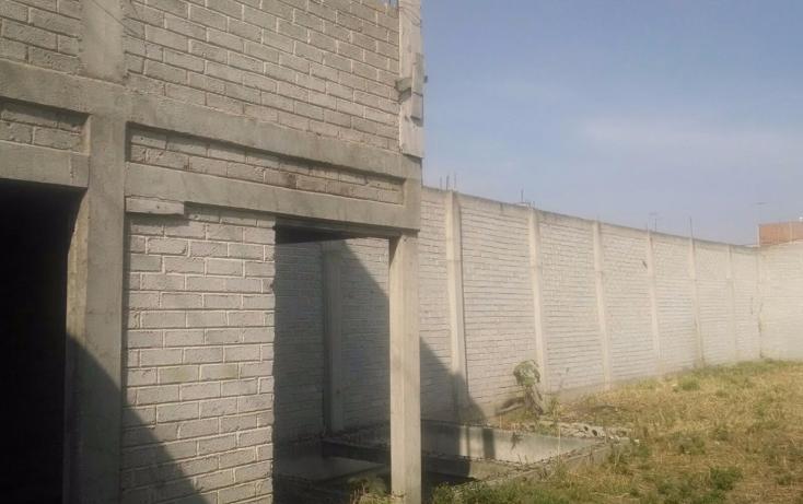 Foto de terreno habitacional en venta en, el faro, silao, guanajuato, 1577562 no 06