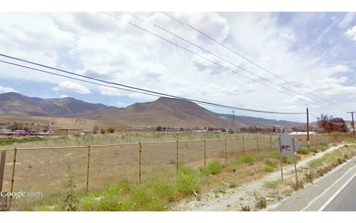 Foto de terreno comercial en venta en  , el florido 1a. sección, tijuana, baja california, 1213595 No. 02