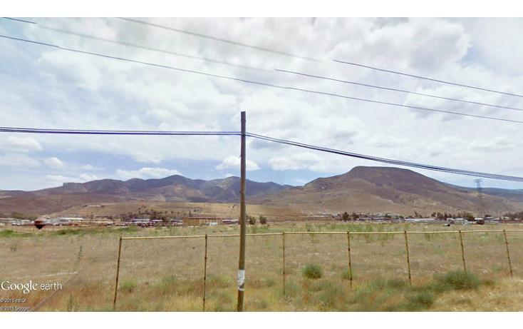 Foto de terreno comercial en venta en  , el florido 1a. sección, tijuana, baja california, 1213595 No. 03