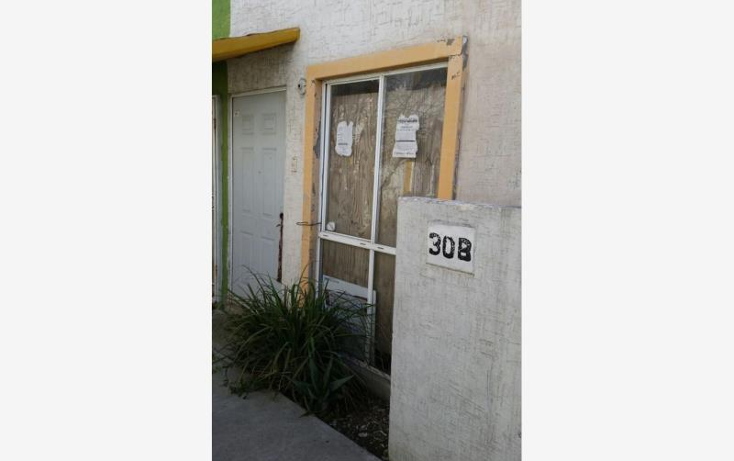 Foto de casa en venta en  , el florido i, tijuana, baja california, 1650614 No. 03