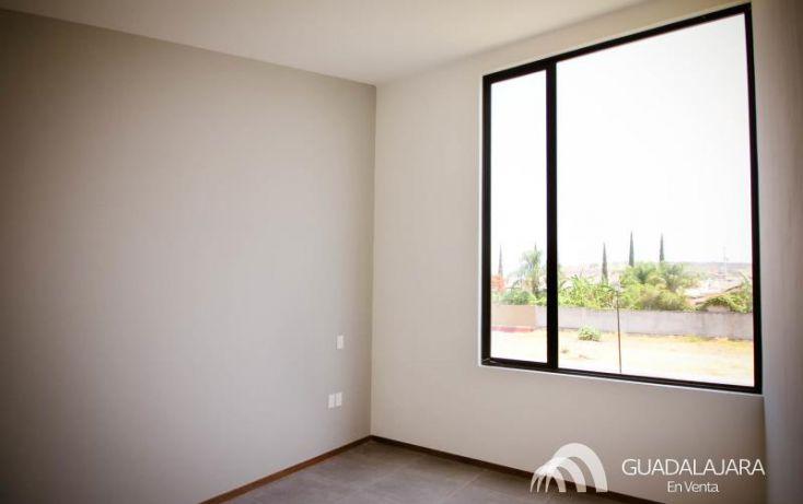 Foto de casa en venta en el fortin 61, el alcázar casa fuerte, tlajomulco de zúñiga, jalisco, 2037922 no 05