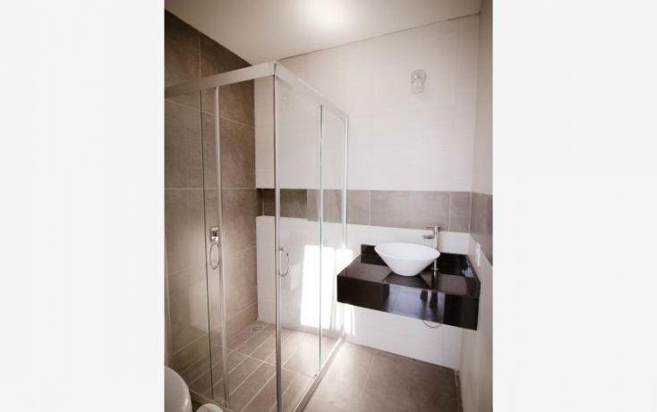 Foto de casa en venta en el fortin 61, el alcázar casa fuerte, tlajomulco de zúñiga, jalisco, 2037922 no 08