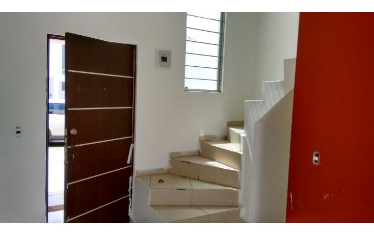 Foto de casa en venta en  , el fort?n, zapopan, jalisco, 1202209 No. 05
