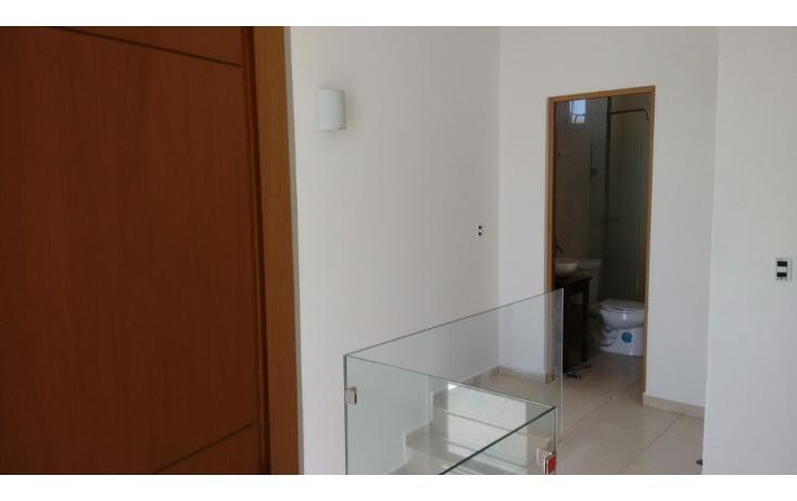 Foto de casa en venta en  , el fort?n, zapopan, jalisco, 1202209 No. 12