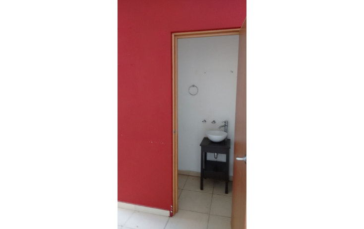 Foto de casa en venta en  , el fortín, zapopan, jalisco, 1202209 No. 14