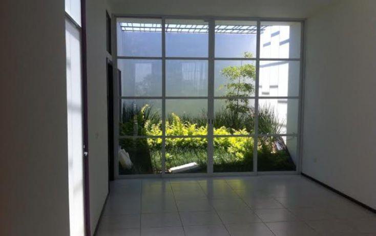 Foto de casa en venta en, el fortín, zapopan, jalisco, 1424813 no 02