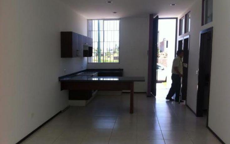 Foto de casa en venta en, el fortín, zapopan, jalisco, 1424813 no 04