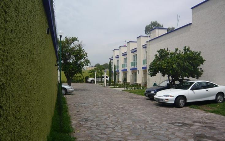 Foto de casa en venta en avenida prolongación guardia nacional , el fortín, zapopan, jalisco, 2022503 No. 02