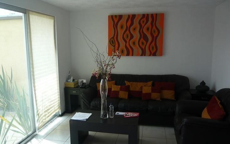 Foto de casa en venta en avenida prolongación guardia nacional , el fortín, zapopan, jalisco, 2022503 No. 04