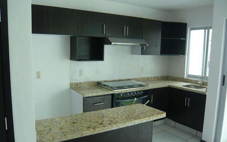 Foto de casa en venta en avenida prolongación guardia nacional , el fortín, zapopan, jalisco, 2022503 No. 05