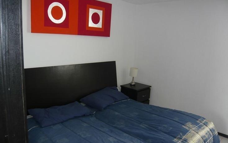 Foto de casa en venta en  , el fort?n, zapopan, jalisco, 2022503 No. 06