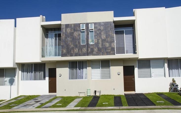 Foto de casa en venta en  , el fortín, zapopan, jalisco, 2045787 No. 07
