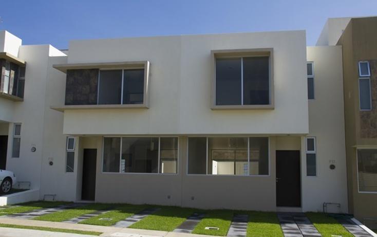 Foto de casa en venta en  , el fortín, zapopan, jalisco, 2045787 No. 11