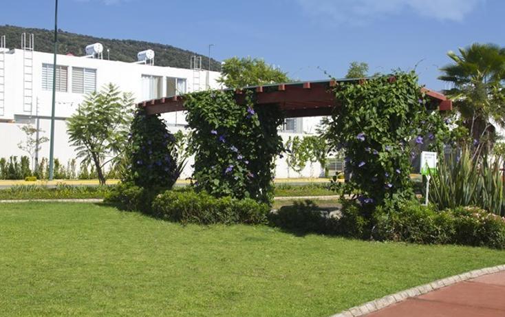 Foto de casa en venta en  , el fortín, zapopan, jalisco, 2045787 No. 13