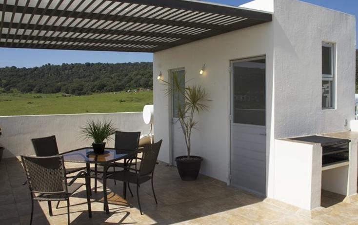 Foto de casa en venta en  , el fortín, zapopan, jalisco, 2045787 No. 14