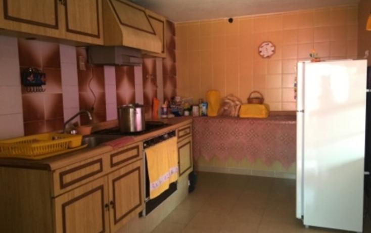 Foto de casa en venta en, el fresnillo, nopala de villagrán, hidalgo, 2025573 no 03