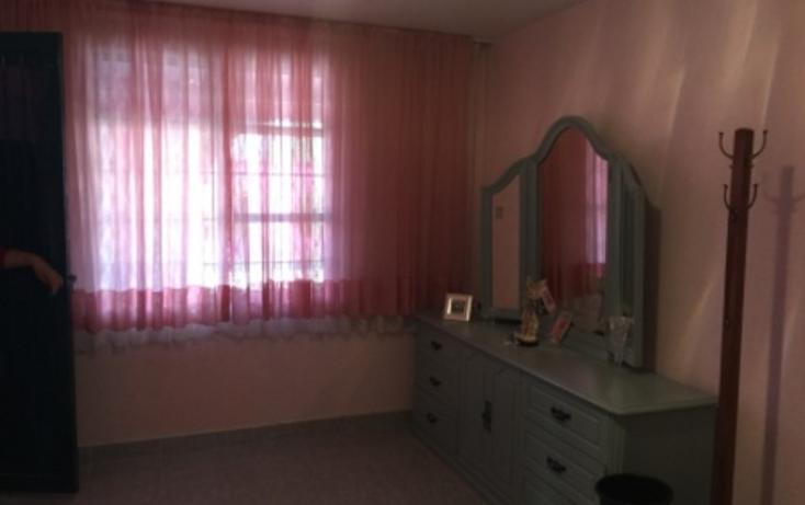 Foto de casa en venta en, el fresnillo, nopala de villagrán, hidalgo, 2025573 no 08