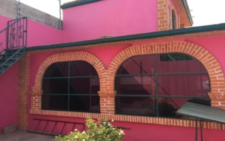 Foto de casa en venta en, el fresnillo, nopala de villagrán, hidalgo, 2025573 no 09