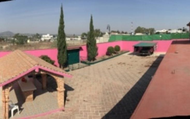 Foto de casa en venta en, el fresnillo, nopala de villagrán, hidalgo, 2025573 no 12