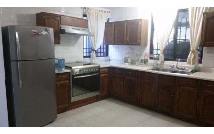 Foto de casa en venta en  , el fresno, montemorelos, nuevo león, 2630869 No. 04