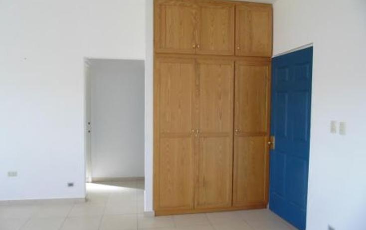Foto de casa en venta en  , el fresno, montemorelos, nuevo león, 2630869 No. 07
