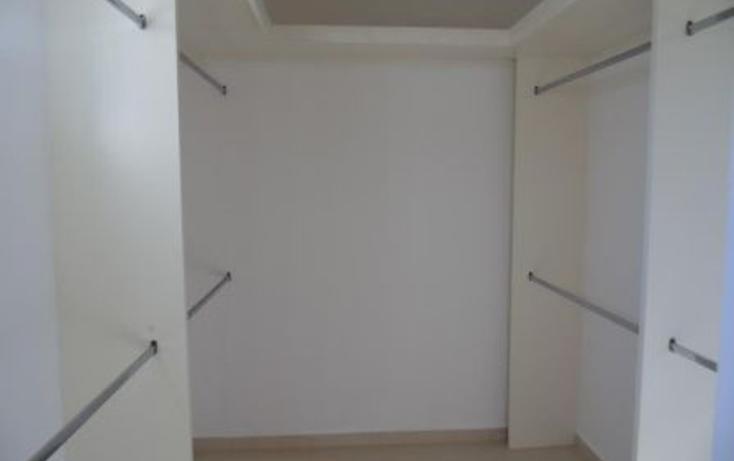 Foto de casa en venta en  , el fresno, montemorelos, nuevo león, 2630869 No. 09