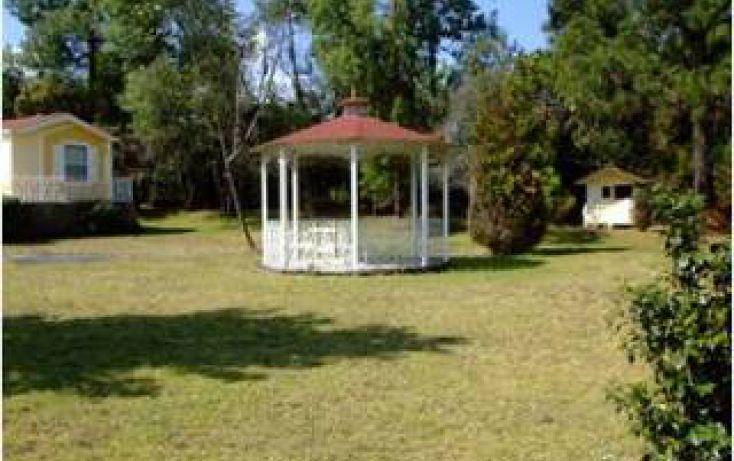 Foto de casa en venta en el fresno sn sn, valle de bravo, valle de bravo, estado de méxico, 1825065 no 02