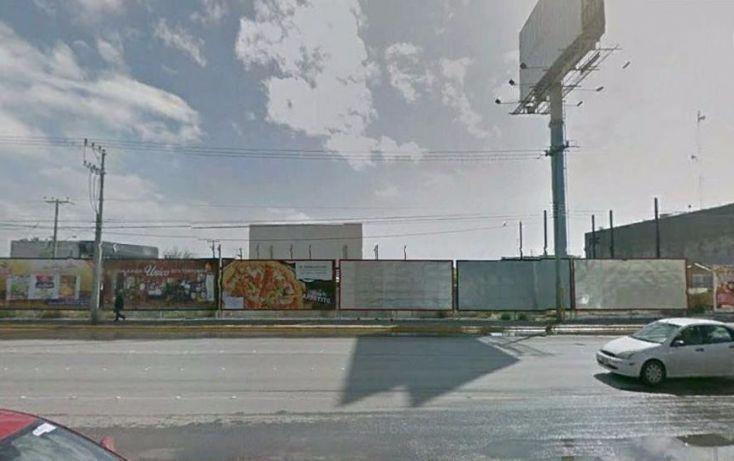 Foto de local en renta en, el fresno, torreón, coahuila de zaragoza, 1092937 no 03