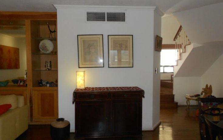 Foto de casa en venta en, el fresno, torreón, coahuila de zaragoza, 1105031 no 02