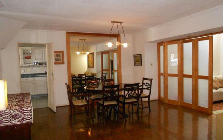 Foto de casa en venta en, el fresno, torreón, coahuila de zaragoza, 1105031 no 03