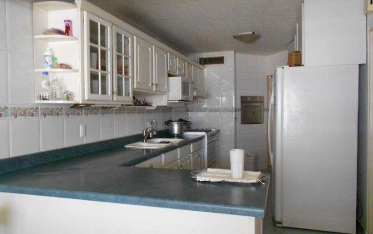 Foto de casa en venta en, el fresno, torreón, coahuila de zaragoza, 1105031 no 04