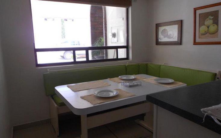 Foto de casa en venta en, el fresno, torreón, coahuila de zaragoza, 1105031 no 05