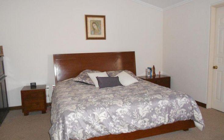 Foto de casa en venta en, el fresno, torreón, coahuila de zaragoza, 1105031 no 06