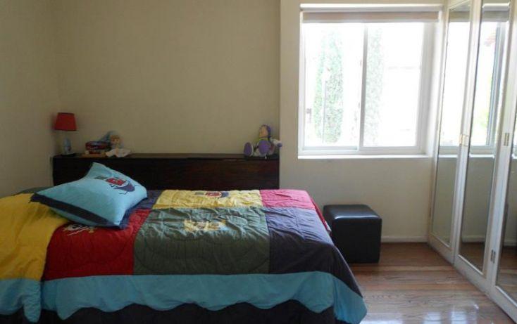 Foto de casa en venta en, el fresno, torreón, coahuila de zaragoza, 1105031 no 07