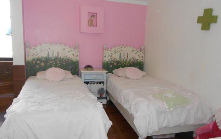 Foto de casa en venta en, el fresno, torreón, coahuila de zaragoza, 1105031 no 08